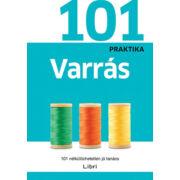 Varrás 101 praktika