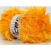 Eyelash 100 g sárga