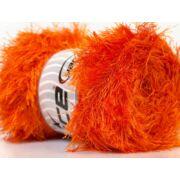 Eyelash 100 g narancssárga
