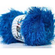 Eyelash 100 g kék
