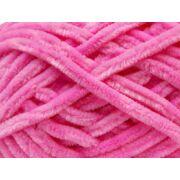 Micro fiber