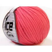 Tube Cotton cukorka rózsaszín