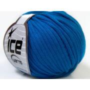 Tube Cotton kék