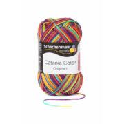 Catania Color Virág 00217