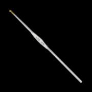 Addi fém horgolótűk vékony 0,5-1,5 mm