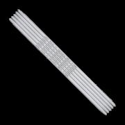 Addi fém zokni, harisnyakötőtűk (2- 6 mm)