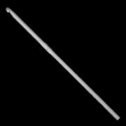 Addi fém horgolótűk 2-6 mm