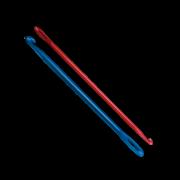 Addi knook horgolótű szett 4 - 6 mm