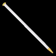 Addi extra vastag műanyag egyenes kötőtűk 9 - 20 mm