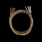 Addi Click Basic damil csomag 3 db + összekötő elem