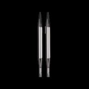 Addi Click Lace rövid tűvég 3,5-8 mm