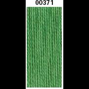 Catania Fine Moha zöld 00371