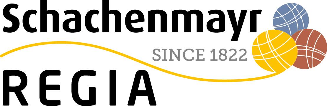 Schachenmayr REGIA fonalak és kisegészítők
