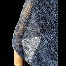 Brigitte körsál lustakötéssel letölthető fájl