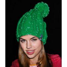 Lumio smaragd zöld 00071