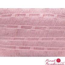 Samba világos rózsaszín