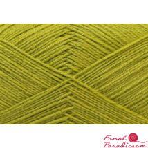 Merino Gold zöld
