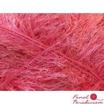 Eyelash 100 g rózsaszín