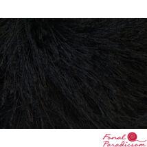 Eyelash 100 g fekete