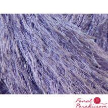 Eyelash halvány lila