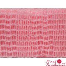 Tango halvány rózsaszín