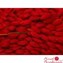 Panpa piros