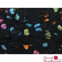 Sale Mohair-Wool Blend sárga, rózsaszín, kék, fekete
