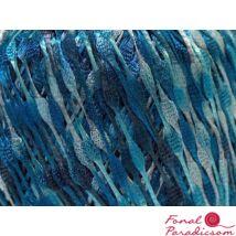 Vignola kék árnyalatai, szürke