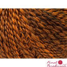 Varese narancssárga, barna árnyalatai