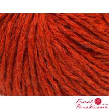 Dakota wool narancs