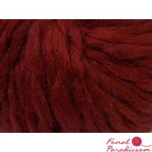 Sale Winter Burgundy