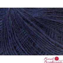 Brigitte Purple sötét lila