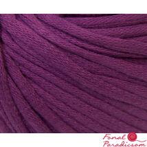Tube Cotton lila