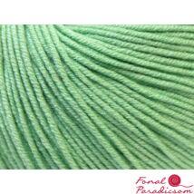 Baby summer menta zöld