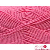 Baby AntiAllergic rózsaszín