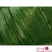Brosetta zöld