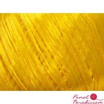Brosetta sárga