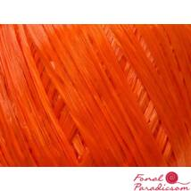 Brosetta narancssárga