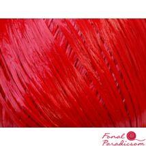 Brosetta piros