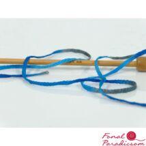 Violino szürke, kék színárnyalatok