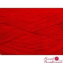 Kristal piros