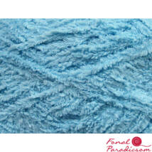 Puffy kék