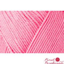 Catania Pink  00225