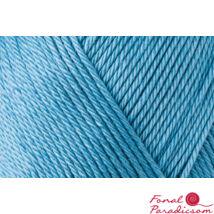 Catania  kék 00380