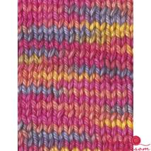 Catania Color Vadvirág 00205