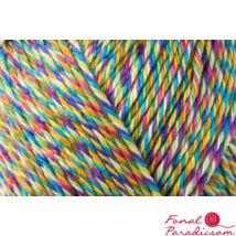 Catania Color Rió 0224
