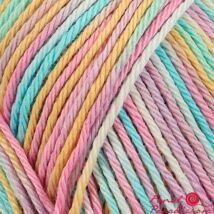 Catania Color Unikornis 00231