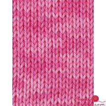 Catania Denim Pink 00135