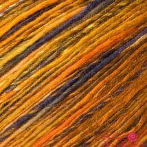 Creative Lace arany 00082