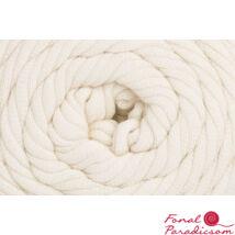 Cotton Jersey natur 00002